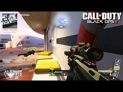 http://callofdutyforever.com/call-of-duty-gameplay/call-of-duty-black-ops-2-try-harding-fun-cod-bo2-domination-party-games/ - Call Of Duty Black Ops 2 Try-Harding FUN - COD BO2 Domination & Party Games  Check out this COD BO2 multiplayer gameplay when we play some Call of Duty party games in Call of Duty Black Ops II online. We make some great Call of Duty Funny Moments with some insane try harding and domination!  ► Limited Edition T-Shirts HikeTheGamer 2015 –...