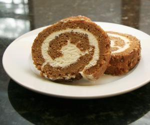Turkey to Dessert: A Classic Thanksgiving Menu With Recipes: Thanksgiving Dessert Recipes