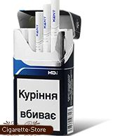 Kent HDi Silver Cigarettes 10 cartons-price:$130.00 ,shopping from the site:http://www.cigarettescigs.com