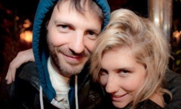 Kesha suing her producer and mentor Dr. Luke
