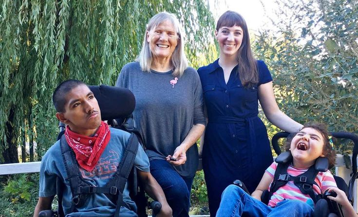 10 Tips for a Wheelchair-Accessible Home – Design*Sponge