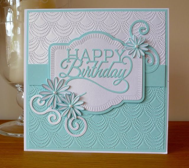4267 best Birthday Cards images – Dancing Baby Birthday Card
