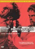 Pretty Boy Floyd [DVD] [1960]