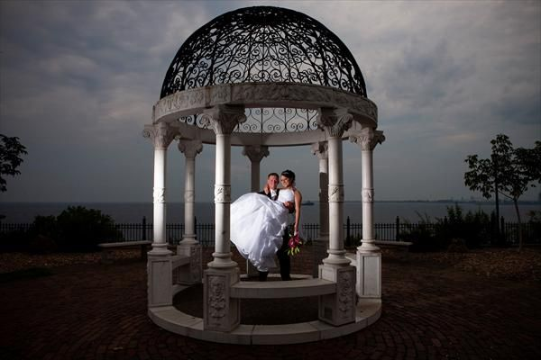 outdoor wedding venues duluth mn