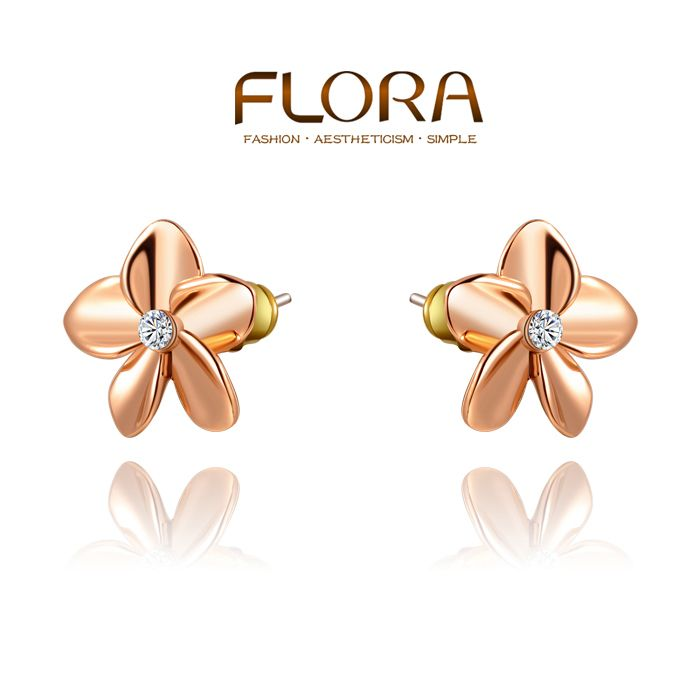 Cheap earring making, Buy Quality earring finding directly from China earrings rock Suppliers: