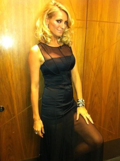 tess daly google search my matures fashion