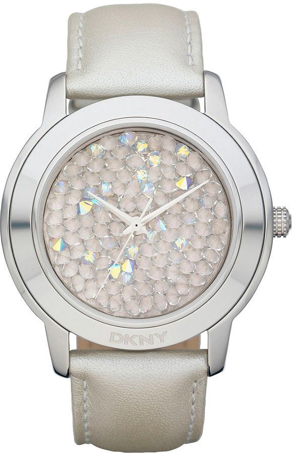 http://www.gofas.com.gr/el/womens-watches/dkny-crystals-white-leather-strap-ny8477-detail.html