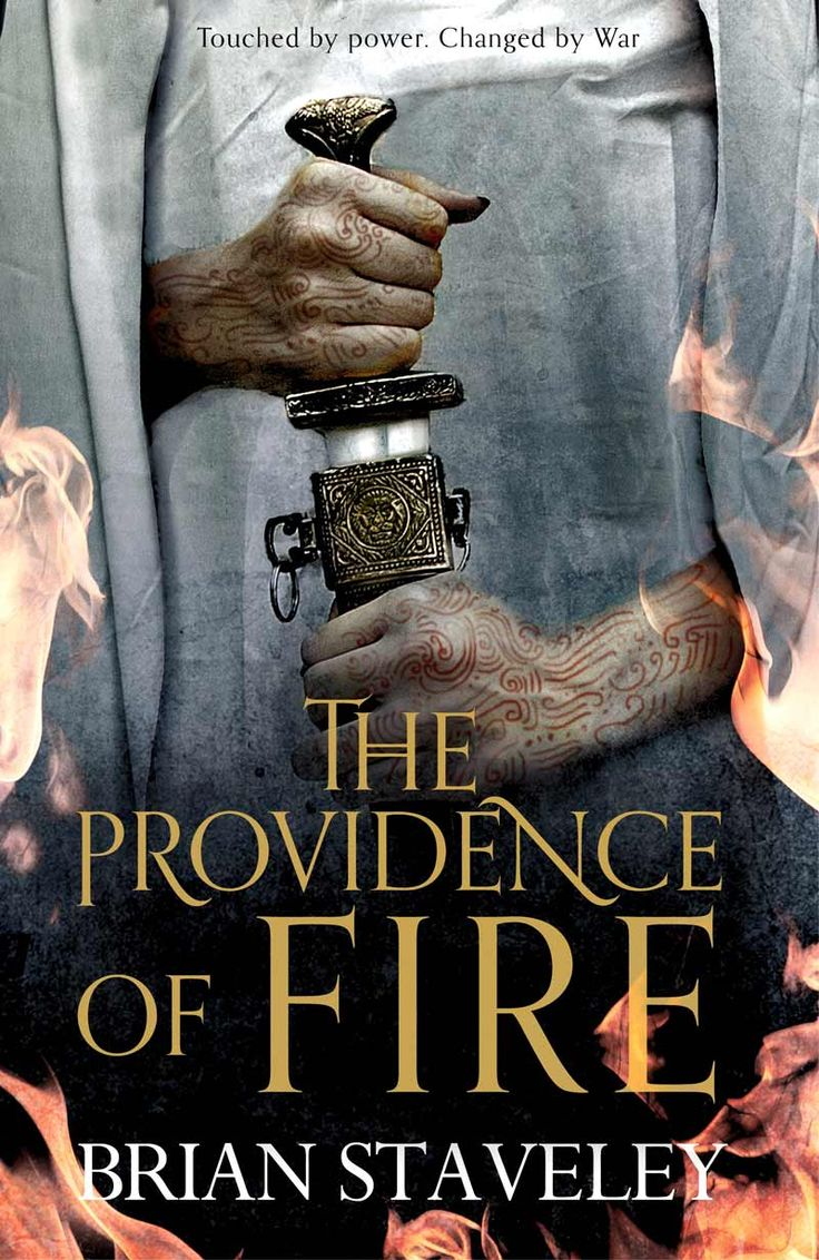 15 best sci fi romance book reviews images on pinterest book the providence of fire chronicle of the unhewn throne get wonderful discounts at abbeys bookshop using coupon and promo codes fandeluxe Images