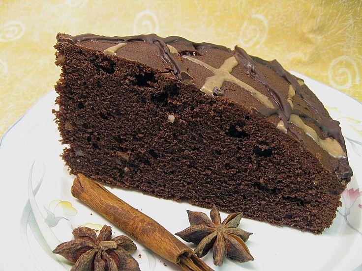 Gewürzkuchen schnell, einfach und saftig, ein schmackhaftes Rezept aus der Kategorie Kuchen. Bewertungen: 46. Durchschnitt: Ø 4,2.