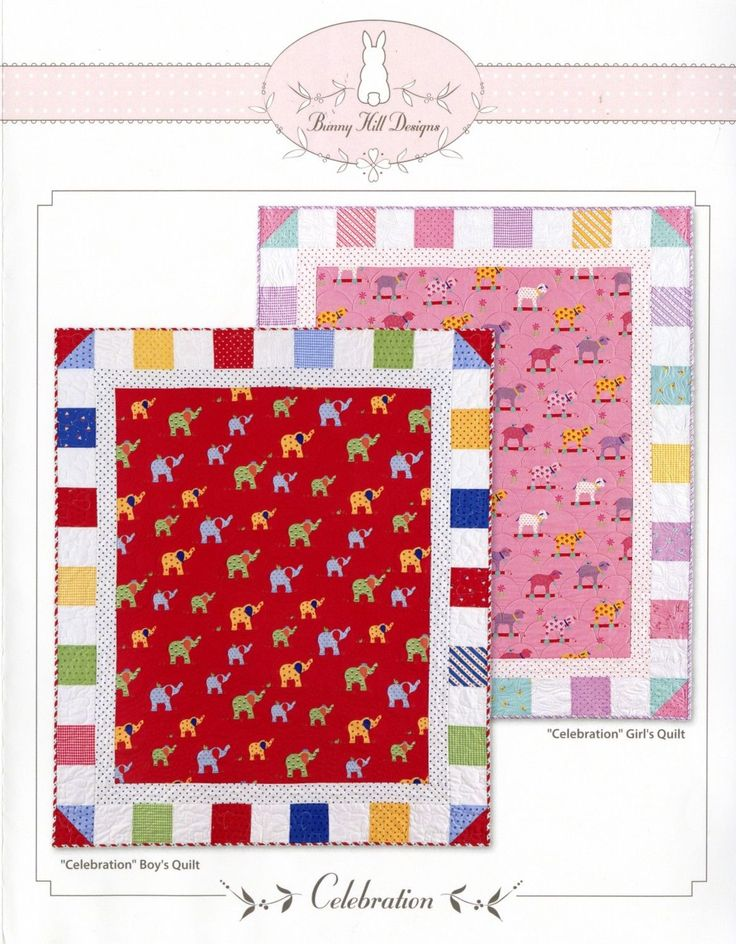 17 Best ideas about Whole Cloth Quilts on Pinterest Hand quilting designs, Machine quilting ...