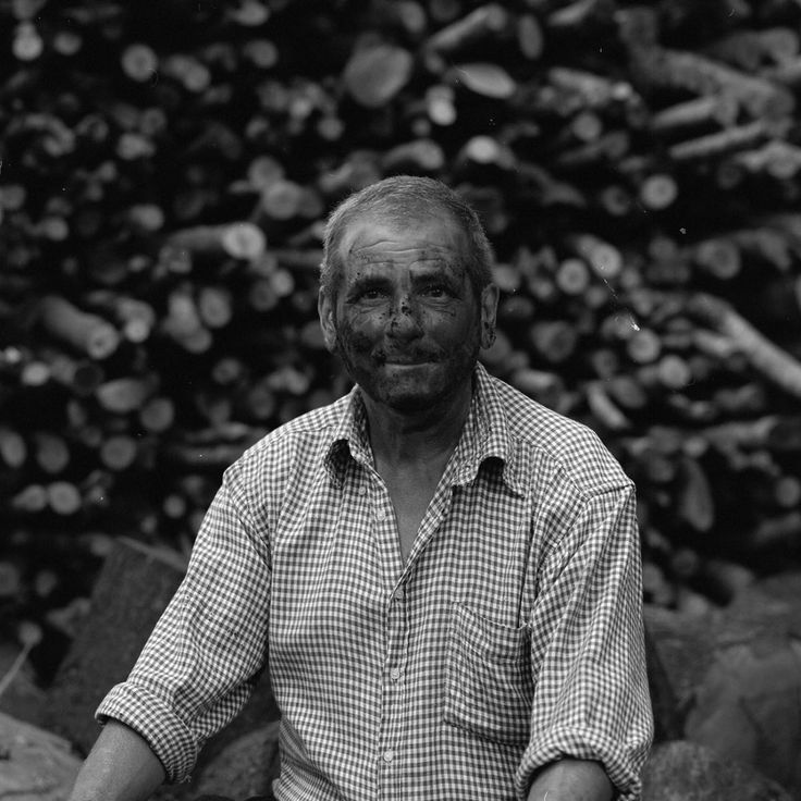 coal workers southern italy coalworkerssouthernitaly tbp photo portrait italy ptnemo pt nemo pointnemo point nemo italian europe euro european face worker work dirt smoke fire nature film hasselblad clothing clothes brand garment madeinitaly made in italy italianmade italian made southernitaly south story people person coffee