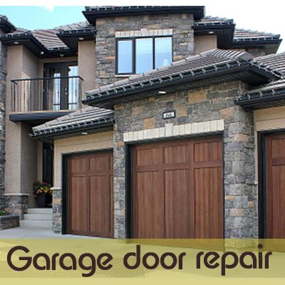 The 25 Best Garage Door Motor Ideas On Pinterest Garage