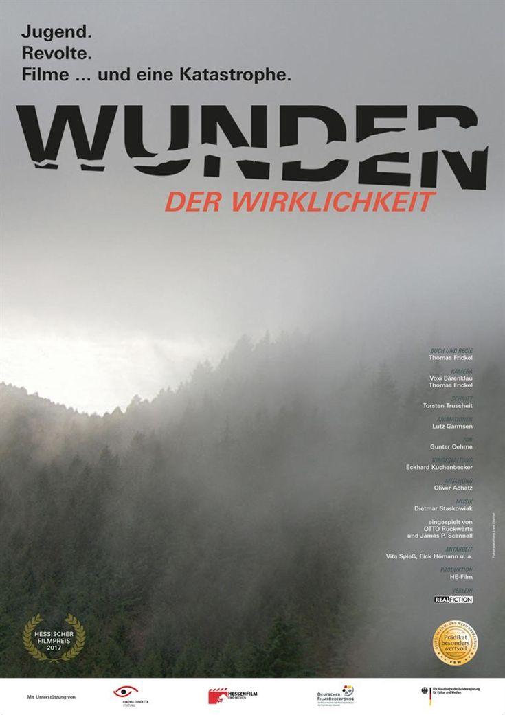 Wunder Stream Deutsch