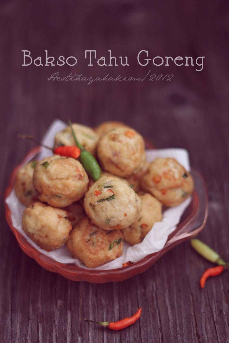 HESTI'S KITCHEN : yummy for your tummy...: Juli 2012