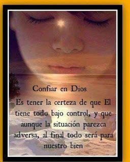La hermosa creación de Dios: PIDE A DIOS QUE SU AMOR NO TE FALTE...TENIENDO EL ...