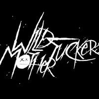 Wild Motherfuckers - Wild Wild West (Topher And Nez Remix) by Topher and Nez on SoundCloud