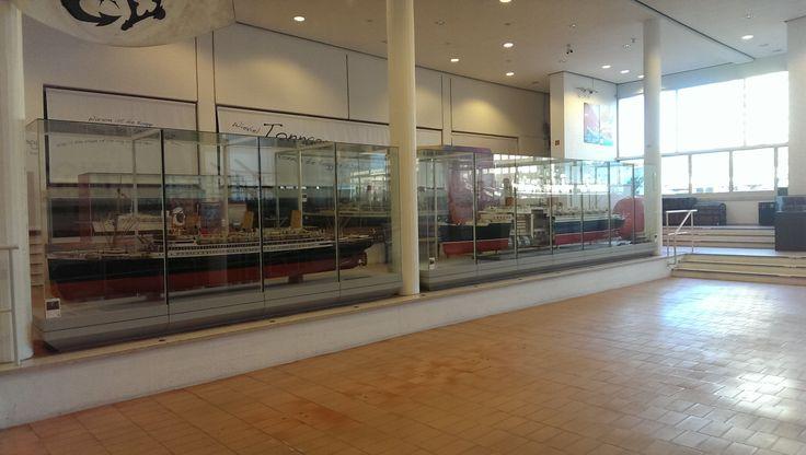 German Maritime Museum, Bremerhaven - TripAdvisor