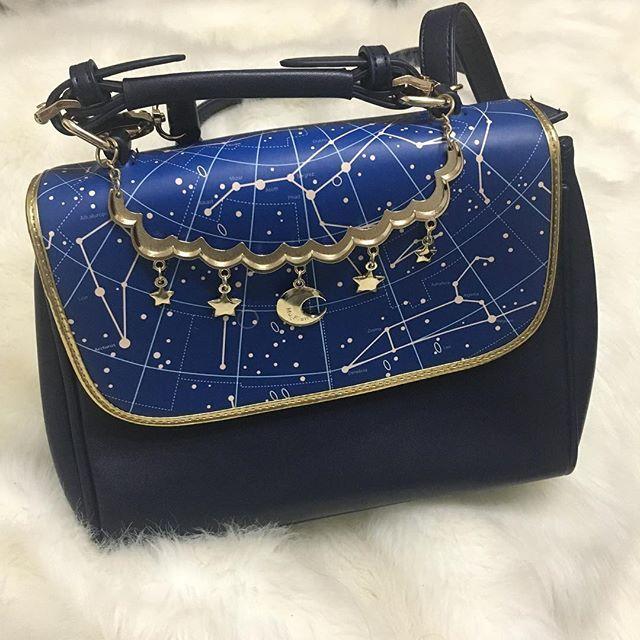 21d9a6b60e 4 Colors Cute Kawaii Cat Canvas Backpack SP166888 – SpreePicky