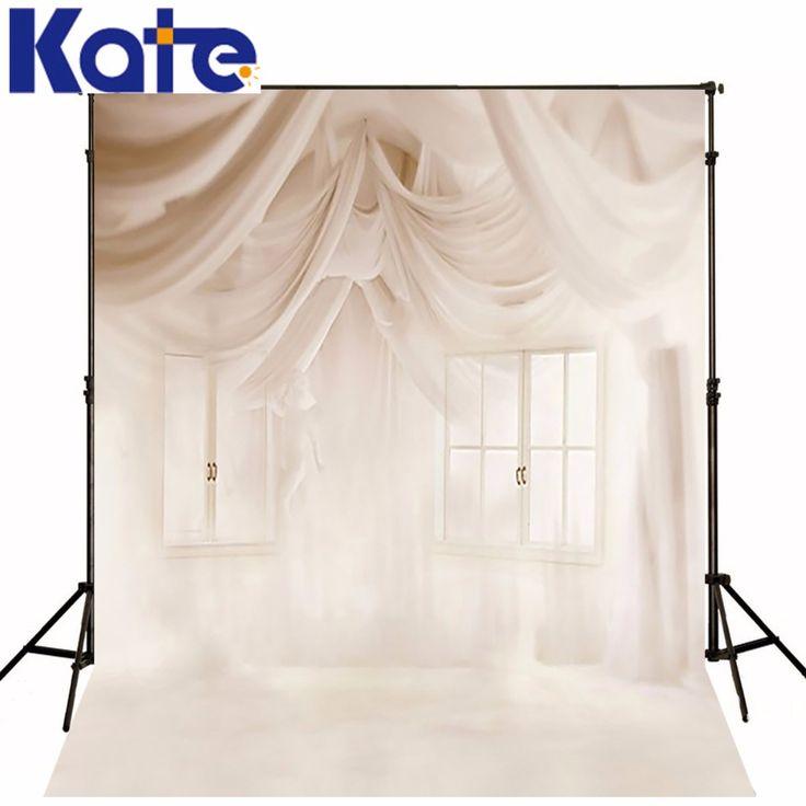 $27.70 (Buy here: https://alitems.com/g/1e8d114494ebda23ff8b16525dc3e8/?i=5&ulp=https%3A%2F%2Fwww.aliexpress.com%2Fitem%2F300CM-200CM-about-10ft-6-5ft-backgroundsHazy-curtain-hanging-photography-backdropsvinyl-photography-backdrop-3318-LK%2F1680418260.html ) 300CM*200CM(about 10ft*6.5ft) backgroundsHazy curtain hanging photography backdropsvinyl photography backdrop 3318 LK for just $27.70