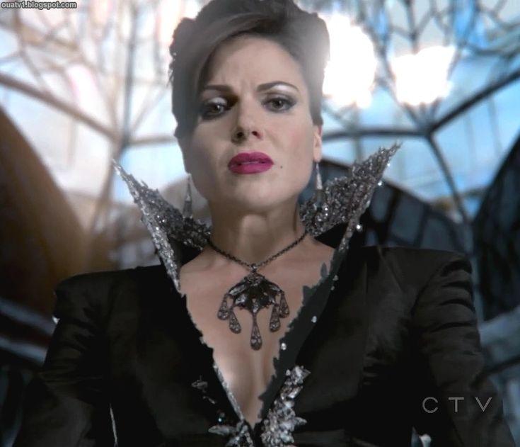regina evil queen halloween costume