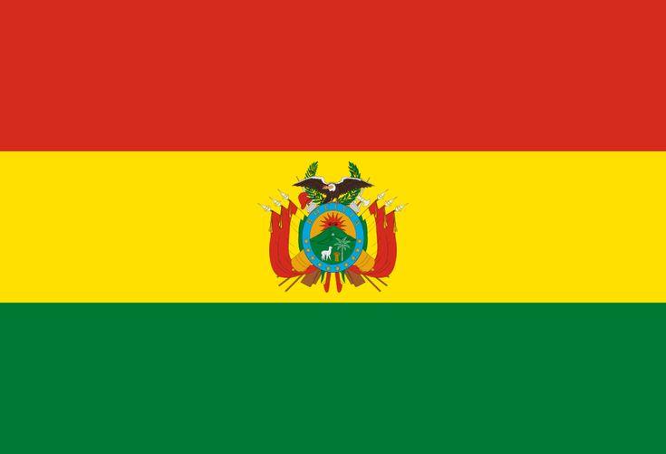 Trouvez les meilleures offres parmi 369 hôtels en Bolivie   http://www.comparateur-hotels-live.com/Place/Bolivia.htm #Comparer