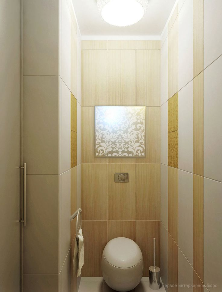 Apartment, Small Toilet Design In Apartment With Ceramic Wood Texture Wall  Best College Station Apartments: 3 Tips About Finding Some of The Best  College ...