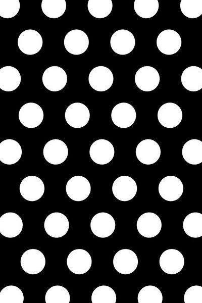 kate spade gold polka dot wallpaper free hd desktop