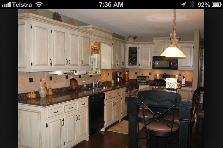 Great looking kitchen kitchens pinterest for Looking for kitchen
