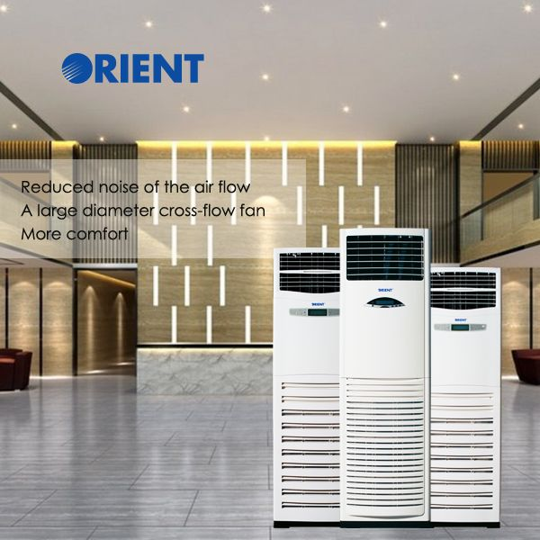 #Orient Has #designed Its #product In A Way That It Becomes #easy