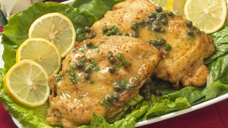 44 best chicken breasts images on pinterest chicken for What should i make for dinner with chicken