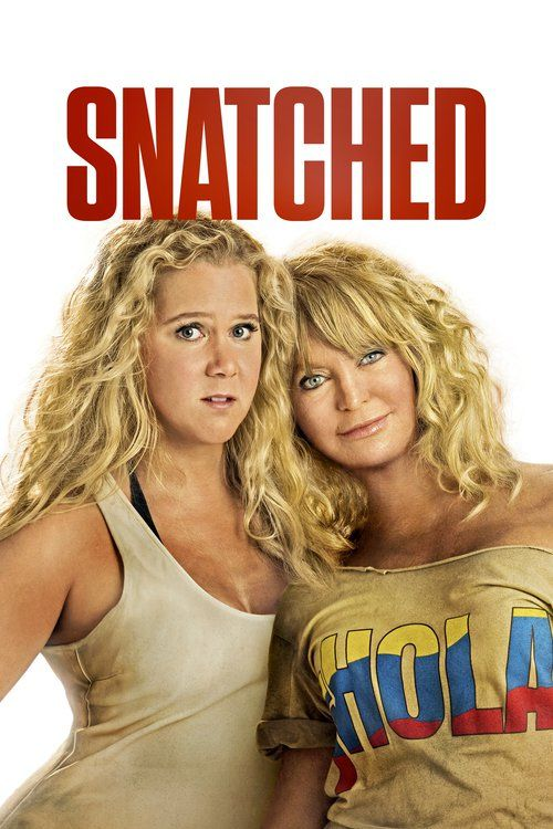 Snatched 2017 Full Movie Online