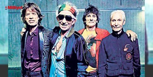 Klipte Stewart sürprizi : Grubun Ride Em On Down şarkısının klibinde rol alan oyuncu asi bir kızı canlandırdı. Senaryo gereği 1965 yapımı mavi bir Mustang kullanan Stewart teklif geldiğinde hiç düşünmeden Evet dediğini söyledi. Oyuncu Rolling Stones Mustang Los Angeles sokakları ve müzik aynı cümlede olunca tereddü...  http://www.haberdex.com/magazin/Klipte-Stewart-surprizi/107882?kaynak=feed #Magazin   #Stewart #Mustang #dediğini #söyledi #Oyuncu