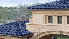 Find the best Roofing company in Gonzales and all nearby areas. We specialize in residential & commercial roofing, metal roofing, copper awnings, Spanish tile roofing etc.  #roofing #house #gonzales #USA