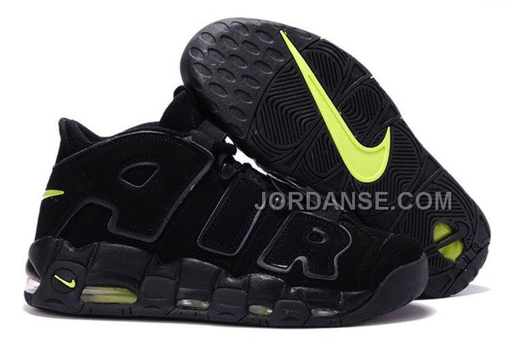 https://www.jordanse.com/nk-air-more-uptempo-black-blackvolt-cheap-sale-online-for-fall.html NK AIR MORE UPTEMPO BLACK/BLACK-VOLT CHEAP SALE ONLINE FOR FALL Only $79.00 , Free Shipping!