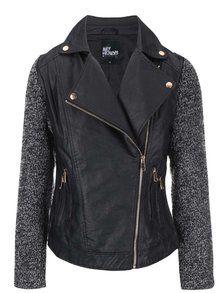 Geci, paltoane si jachete femei | ZOOT.ro
