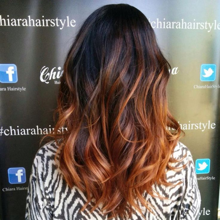 """#blending  #maidiremai #hair #cool #bari ..#topquality #chiarahairstyle ...@chiara_hairstyle ❤️❤️❤️"""