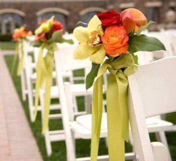 flores lama arreglos florales para eventos