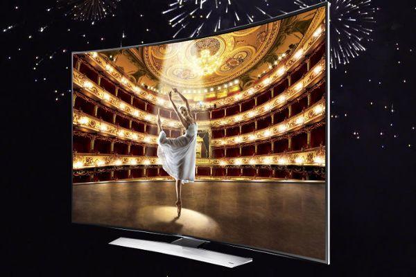 Best 4K TV 2018, 4K TV, OLED TV, Panasonic TV, LG OLED, LG OLED TV, Best TV, Best 4K TV, Sony 4K TV, Samsung 4K TV, Samsung 4K, 4K TV Deals. LG 4K TV, 55 inch 4K TV, 65 inch 4K TV, Best 55 inch TV, OLED 4K TV