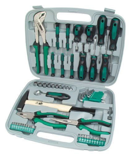 Mannesmann Werkzeugsatz 57-tlg., M29057 Brüder Mannesmann https://www.amazon.de/dp/B005I4P2CY/ref=cm_sw_r_pi_dp_x_qsNfybHFN2T57