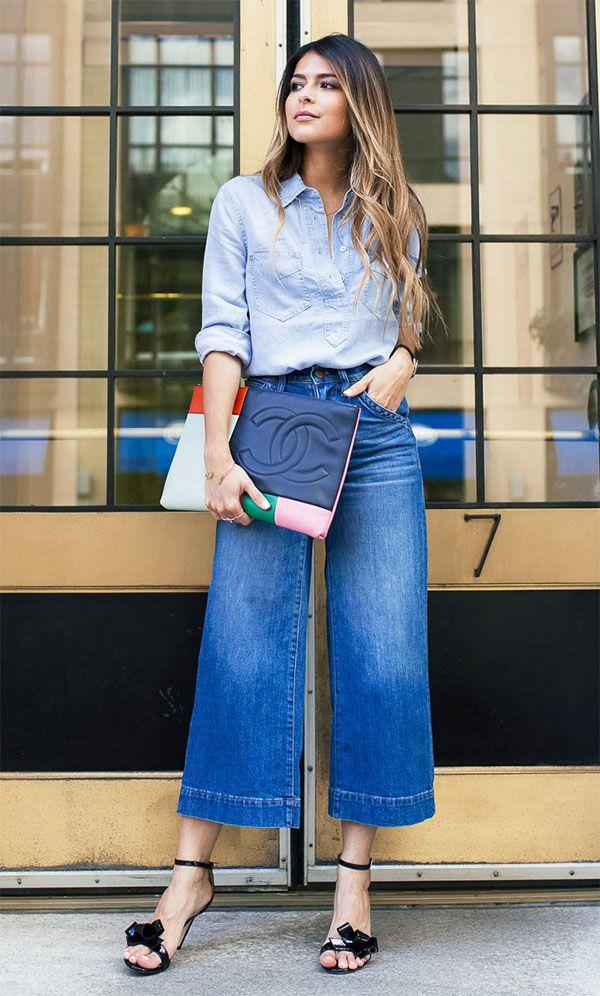 25 Melhores Ideias Sobre Camisa Social Feminina No Pinterest Blusas Para Trabalhar Blusas
