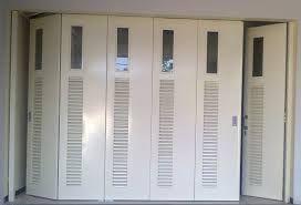 Kami Produsen Pintu Besi , Menyediakan Pintu Garasi Besi merek Wina, Rel Pintu Garasi wina, dan Accecorisnya CV ANUGRAH UTAMA Komp Griya Katu Blok B no 26 Bogor. Tlp. 0251 8388952. Fax : 0251 8388952 Hp. 081398733318. - 0817103179