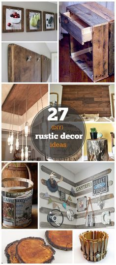 Best 25+ Budget home decorating ideas on Pinterest | Picture frame ...