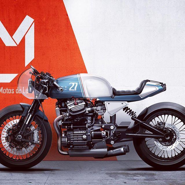 Moto G......:-)
