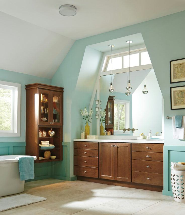1000 Images About Woodmode Cabinetry On Pinterest: 1000+ Images About Homecrest Cabinetry On Pinterest