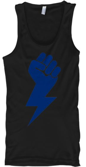 join the uprising | Teespring