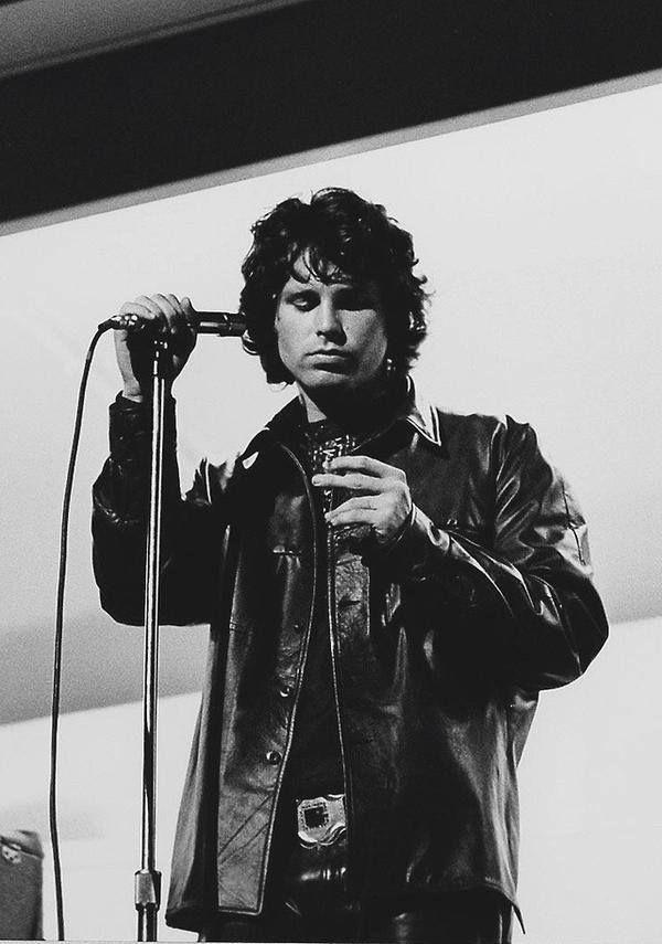 Jim Morrison  sc 1 st  Pinterest & 897 best ? JIM MORRISON? THE DOORS ? images on Pinterest | Jim ... pezcame.com