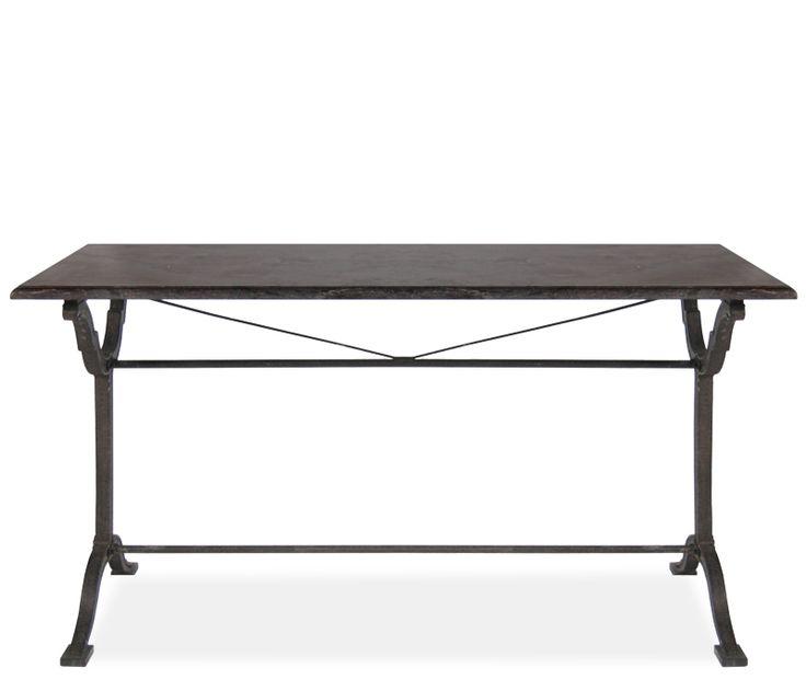 Valentino Writing Desk - Limited