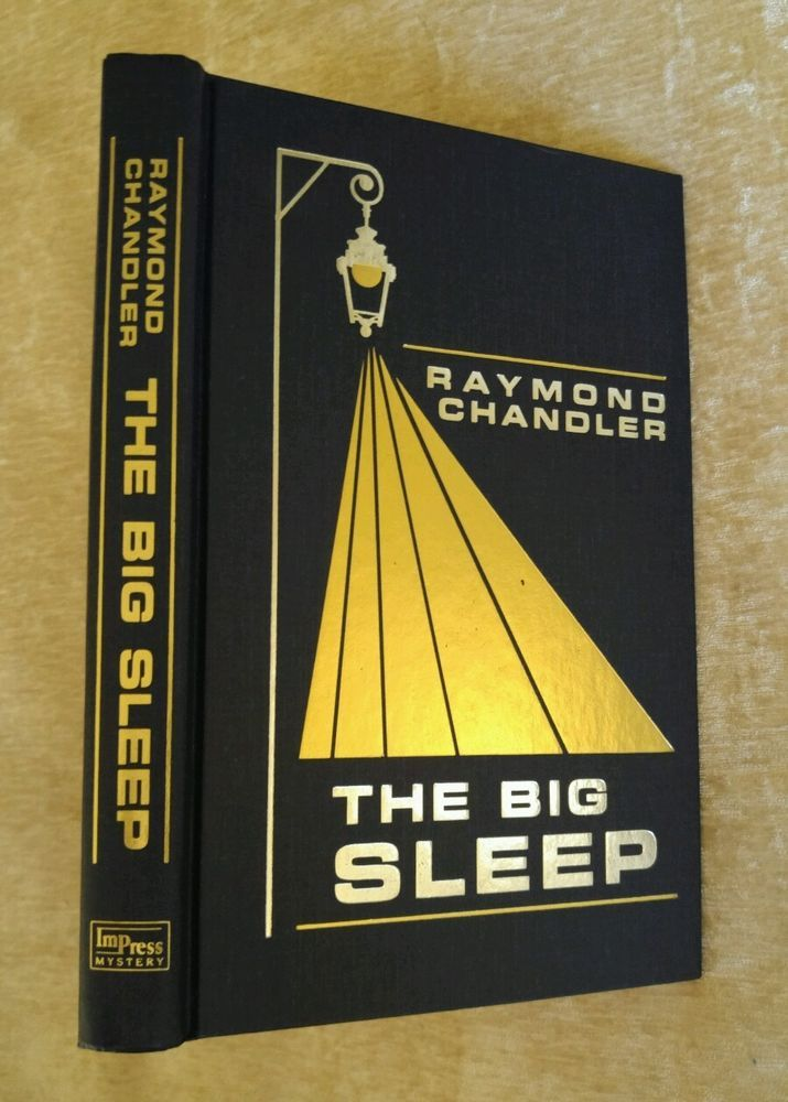 105 best images about raymond chandler on pinterest