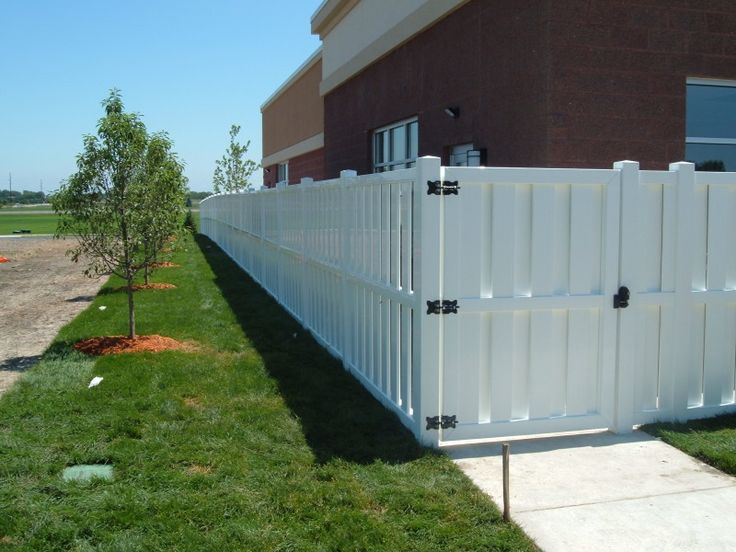 1015 Best Cheap Pvc Amp Wpc Fence Images On Pinterest