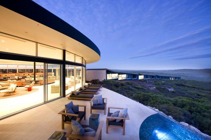 Southern-Ocean-Lodge-South-Australia-Australian-Luxury-Travel.jpg (1024×681)